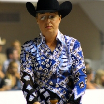 angie-rigdon-cannizzaros-highest-placing-woman-in-the-2012-recherts-equine-sports-medicine-challenge